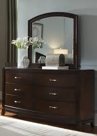 Mirrors For Bedroom Dressers Bedroom Dressers And Mirrors Bedroom