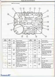 2013 f150 fuse box diagram 05 wiring diagrams 2014 150 wiring 2009 ford f150 fuse box diagram at 2013 F150 Fuse Box Diagram