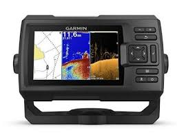 Best Chart Plotters Best Marine Gps And Chart Plotters In 2019 Reviews