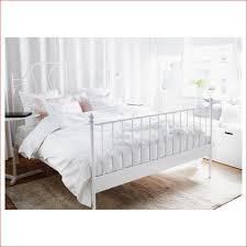 Lampen Für Das Schlafzimmer Hängende Lampen Schlafzimmer 2019