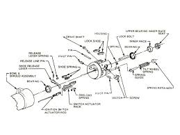 1969 c10 wiring diagrams on 1969 images free download wiring diagrams 1985 C10 Wiring Diagram 1985 chevy steering column diagram 68 chevy c10 wiring diagram creative car wiring 2006 chevy 1985 chevy c10 wiring diagram