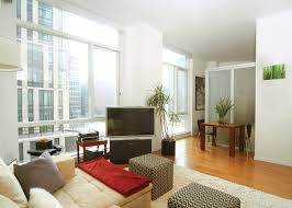 sliding glass room dividers apartment