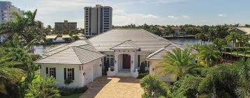 new construction homes in delray beach