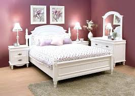 antique black bedroom furniture. Black Bedroom Furniture Decorating Ideas Antique White