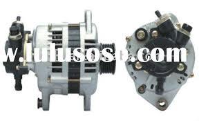 voltage regulator hitachi voltage regulator hitachi manufacturers hitachi voltage regulator lr1100 502 12v 100a