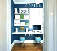 Delightful Home Office Paint Office Paint Colors Home Office Paint Color Suggestions  Office Paint Colors Home Office Paint Colors Home Office Paint Home Office  Paint ...