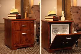 office mini refrigerator. Executive Camo Mini Fridge Office Refrigerator A