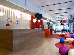 modern office colors. Interior Design:Modern Office Colors 017 Modern