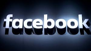 Facebook Instagram Ban Extremists