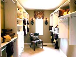 turning a bedroom into a closet. Turning A Bedroom Into Closet Walk In Office Convert .