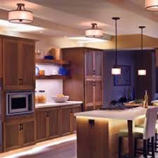 inexpensive modern lighting. Lighting With Inexpensive Modern Chandeliers
