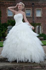 Gypsy Wedding Dresses Design Margusriga Baby Party