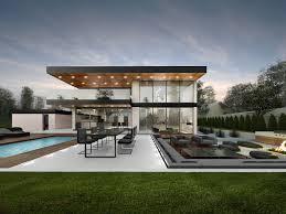 office cliches. Villa Modern Google Suche | Architecture Pinterest Office Pics Cliches