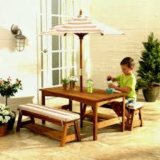full size of garden table and chair sets argos outside wilko set asda archived on