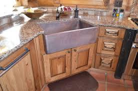 full size of kitchen sink copper kitchen sinks kitchen sink designs rectangular copper sink hammered