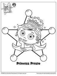 Small Picture 40 best Coloring Sheets images on Pinterest Coloring sheets