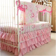 image of 28 vintage shabby chic baby bedding pink blue how to choose shabby chic
