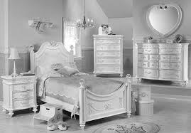 girls bedroom paint ideasKids Room Pink Girl Room Paint Ideas Cute Paint Colors For