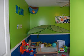 painting ideas for kids roomBoys Room Paint Ideas  Home Painting Ideas