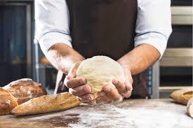 Máy trộn bột mì đánh trứng 20L B20G - Đa năng, hiệu suất cao, giá tốt Máy  chế biến thực phẩm – Cơ Khí Viễn Đông