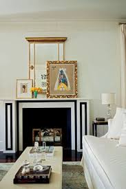29 best images about Fireplace on Pinterest Stove fireplace.
