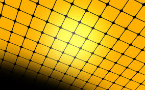 1 Wallpaper Download These 42 Yellow Wallpapers In High