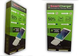 Disposable Phone Charger Vending Machine Best About Smart Charger