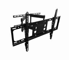 "<b>TV wall</b> mount (rotation-tilt), 32""-65""/40 kg (WM-65RT-03)"