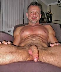 Real Cocks Big Cock Daddies