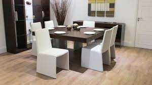 simple 8 seater square dining table view by size 1240x697