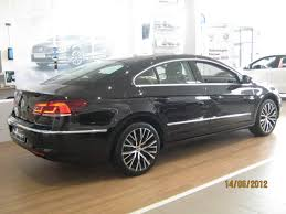 2012 Volkswagen Passat CC Photos, 1.8, Gasoline, FF, Automatic For ...