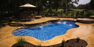 m s largest in ground pool supplier both and local