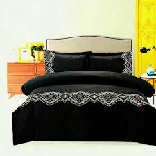 dimora bedroom set all about bedding sets on philjesuit net ~ Home ...