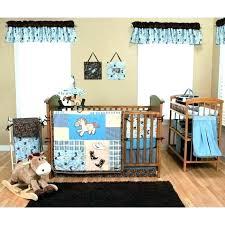 baby bedding for boys interior design salary nyc dallas texas baby bedding