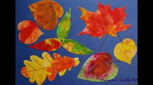 Stunning Creative Painting Ideas On Paper Pictures Decoration Ideas