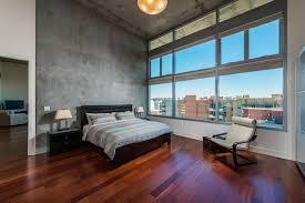 wooden flooring bedroom. Perfect Flooring Bedroom Wooden Flooring Stunning On Inside Incredible Designs  Beautiful Bedrooms With 3 E