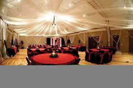 Ceiling Wedding Decorations Similiar Wedding Ceiling Ideas Keywords