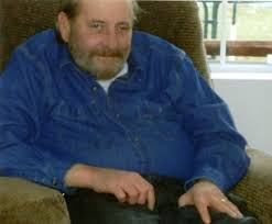 Scott Howe Obituary - Yakima, WA