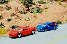 Descubre (y guarda) tus propios pines en pinterest. Ferrari 458 Italia Bugatti Veyron