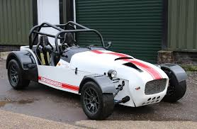 news from neil and sean at mk sportscars who have agreed a deal with adrian flux insurance that gives the many thousands of mk indy owners and new