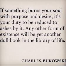 Bukowski Quotes Best Image Result For Bukowski Quotes Words Pinterest Bukowski