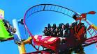 jylland park zoo rabat bonbon land kort