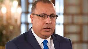 """تونس: """"النهضة"""" و""""قلب تونس"""" يجددان رفضهما لشرط استقالة رئيس الحكومة لانطلاق  الحوار الوطني"""