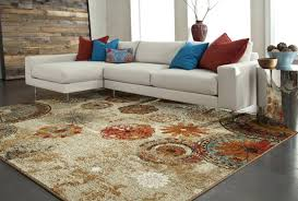 mohawk home medallion area rug