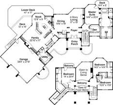 mansion house plans. Beautiful Plans For Mansion House Plans S