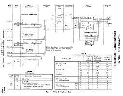 phone wiring diagrams plus and g phone jack wiring diagram dsl Old Telephone Wiring Diagrams phone wiring diagrams plus and g phone jack wiring diagram dsl