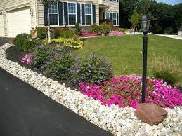 diy landscaping ideas landscaping cool of landscaping ideas for front yard  that will inspire you diy