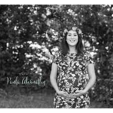 Paula Abernathy Photography - Home   Facebook