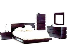 low profile beds king – imzen.me