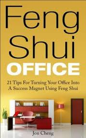 feng shui office design office. Work It Out: Using Feng Shui In The Office | Health, And Design "|178|284|?|9d0b2b22995a69836c6cd6c0604432a2|False|UNLIKELY|0.3928968906402588